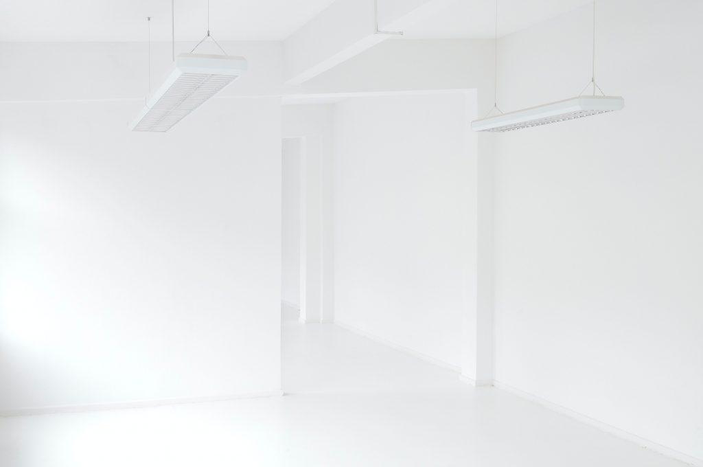 munkásszállások-pic1